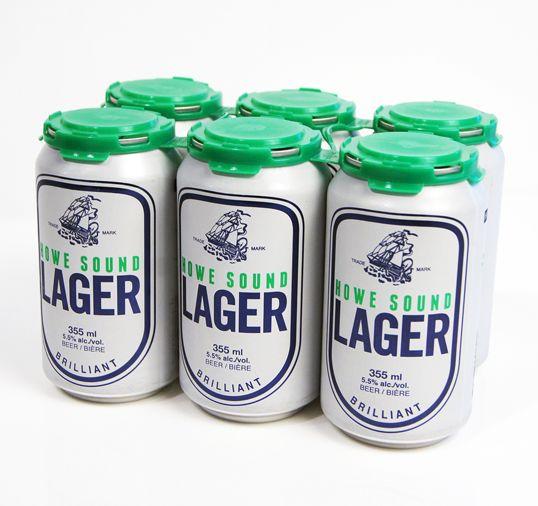 Pakteck: 05 17 11 Howesoundlager2 Jpg, Package Design, Color, Sound Lager, Packaging Design, Beer Packaging, Branding, Lager Packaging