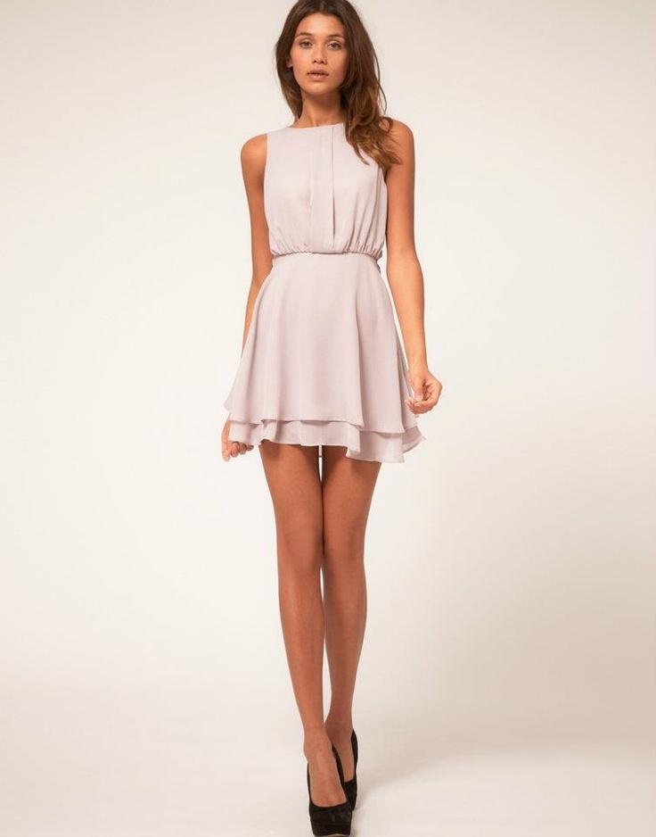 37 best Dresses images on Pinterest