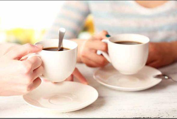 Best Tasting Decaf Coffee