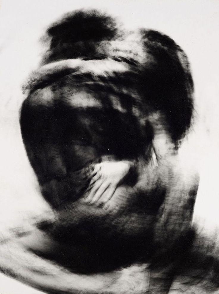 Regard Intemporel — Hanne Garthe - Deux en Un, 1977 Also