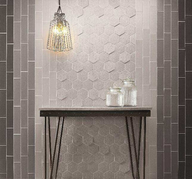 Natucer Art series of ceramic tile