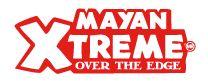 Mayan Xtreme Tour   Tours and Excursions Playa del Carmen