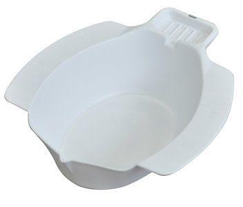 Uitneembaar bidet voor standaard toilet (VR275P)