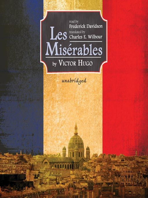bastille day dvd cover