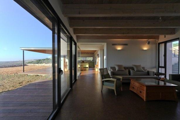 Schiller residence - Architizer - 03