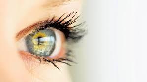 ¡Sorprendente forma para ver sin lentes esto sin importar cuan mala este su vista!