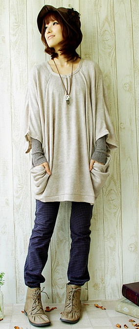 Du hoc Nhat Ban - fashion. http://hinodenetwork.com.vn/du-hoc-nhat-ban-2014