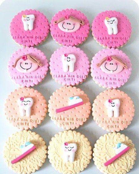 Береги честь смолоду а фигуру с вечеру #капкейк #торт #диета #пп #худеемвместе #лето #зубы #улыбка #кариес #брекеты #ужин #зож #стоматолог #красиваяулыбка #здоровыезубы #дантист #tooth #time #sun #smile #teethwhitening #cupcakes #sweet #love #events #stomatolog39 by stomatolog39 Our Teeth Whitening Page: http://www.myimagedental.com/services/cosmetic-dentistry/teeth-whitening/ Other Cosmetic Dentistry services we offer: http://www.myimagedental.com/services/cosmetic-dentistry Google My…