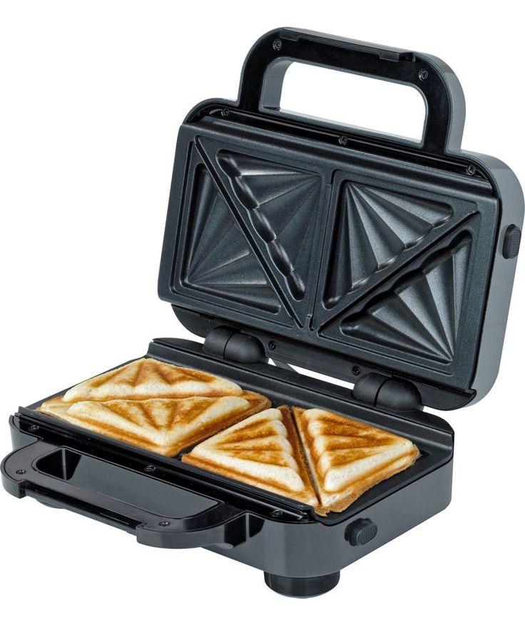 25 best ideas about sandwich toaster on pinterest. Black Bedroom Furniture Sets. Home Design Ideas