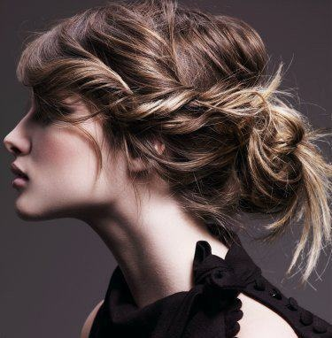 beautiful messy hair.Hair Ideas, Hairstyles, Wedding Hair, Messy Hair, Long Hair, Beautiful, Messy Buns, Hair Style, Updo