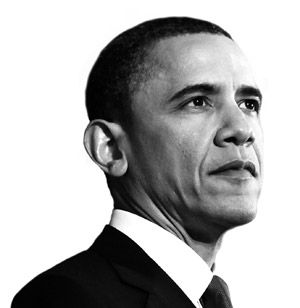 (Sept, 2013) Obama's Wall Street Bank Rescue Stabilized Economy at a Political Cost http://www.BusinessWeek.com/articles/2013-09-12/obamas-wall-street-bank-rescue-stabilized-economy-at-a-political-cost  Wiki on the very successful Troubled Asset Relief Program: http://en.wikipedia.org/wiki/Troubled_Asset_Relief_Program