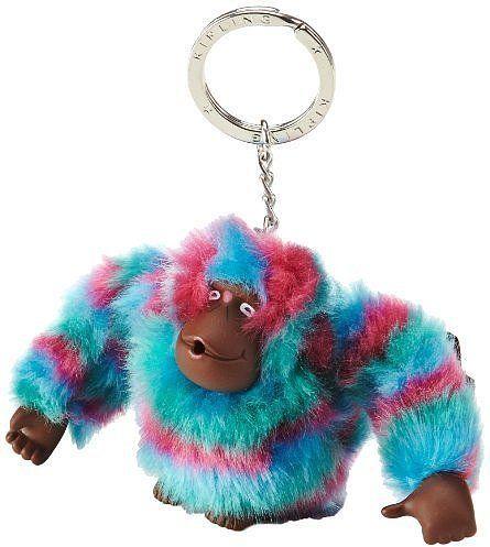 Kipling Women's BFF Monkey Handtaschenhalter