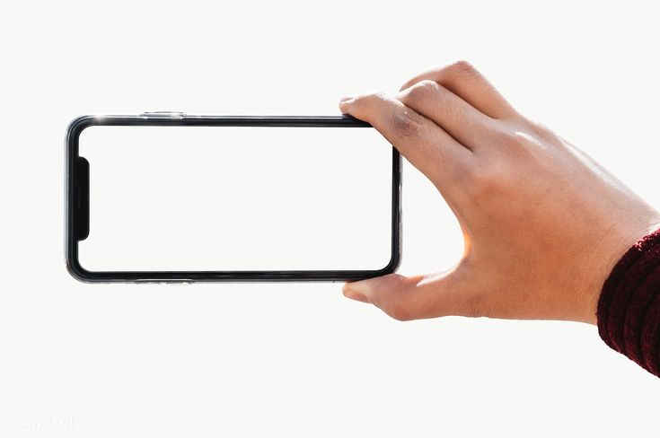 Black Cellphone Screen Template Transparent Png Premium Image By Rawpixel Com Eyeeyeview Png Transparent Cute Wallpaper Backgrounds