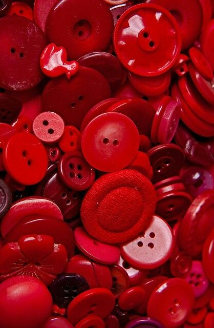 Red | Rosso | Rouge | Rojo | Rød | 赤 | Vermelho | Maroon | Ruby | Color | Colour | Texture | Form | Pattern |