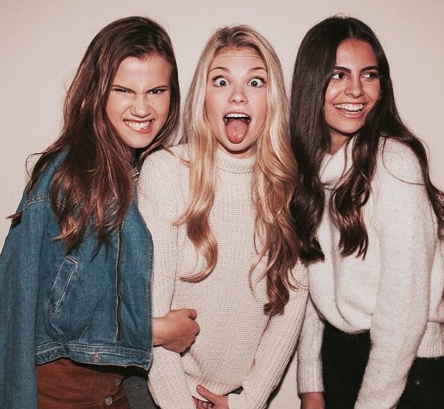 Cute brandy Melville outfits