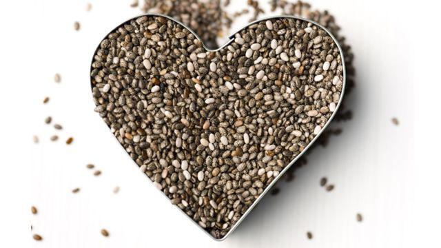 chia jeli nasıl yapılır , tohum, chia çekirdeği,