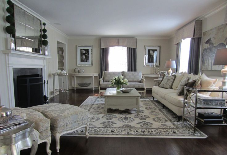 86 Best Images About Ethan Allen On Pinterest Furniture
