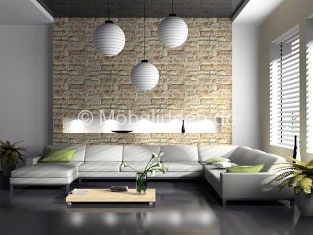 1000+ ideias sobre Wohnzimmer Streichen Ideen no Pinterest - ideen für wohnzimmer streichen