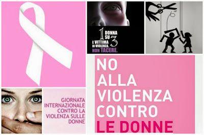 http://jeveuxit.blogspot.it/2013/11/giornata-mondiale-contro-la-violenza.html