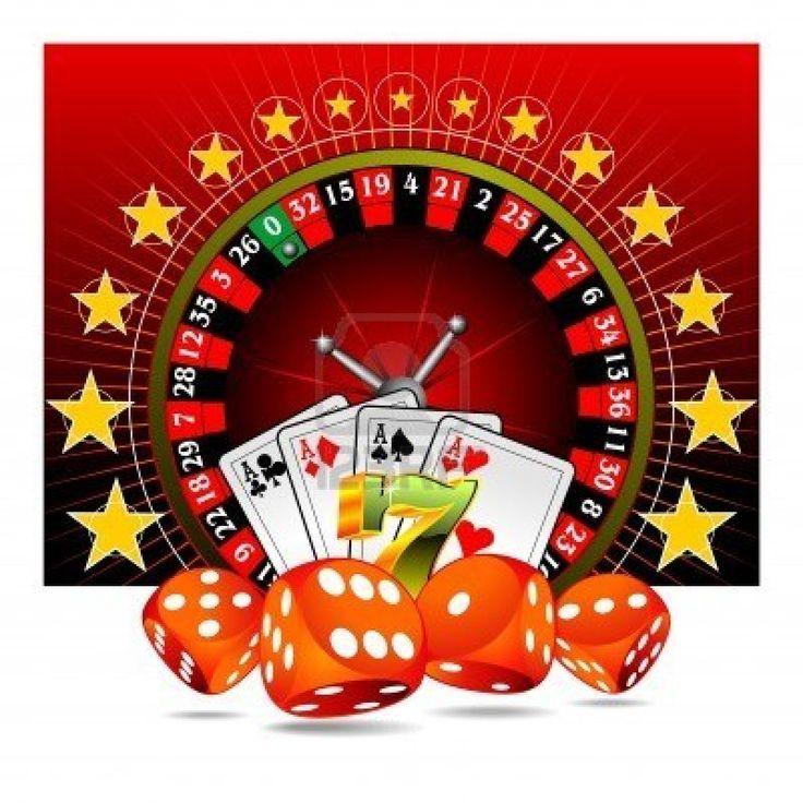 Casino i bonus on parempi voittaat