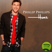 Home By Phillip Phillips
