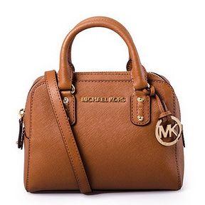 Michael Kors Handbags $73 65% OFF MK #Handbags on http://mkbags.ukbuzz.net/
