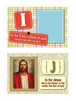 ABC book for church.: Craft, Church Stuff, Book Ideas, Quiet Book, Fhe Church Ideas, Children Learning Ideas, Abc Book, Gospel Abc Sdarling, Abc Sdarling Doodles