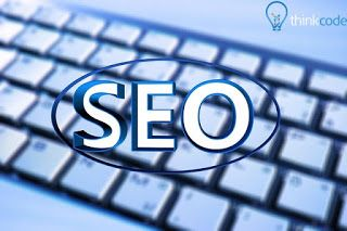 Some tips regards how to find #NewYorkSeoCompany to promote your local business websites for get the most traffic on websites and higher ranking on search engines.
