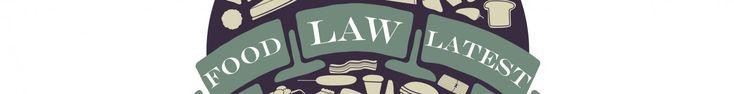 Potraviny Značenie Kontrast medzi Čínou a nariadení EÚ (časť II) | FOOD PRÁVO LATEST