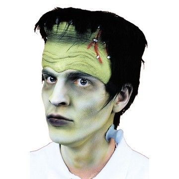 40 best Frankenstein Monster Costume images on Pinterest ...