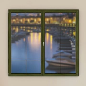 Windows Of Portugal - Day 3 3/12/2015 Today you can open another window of our Advent Calendar: only 22 days until Christmas and, today, the view is of Ponta Delgada! http://bit.ly/1QJqsKd #WindowsOfPortugal #Portugal