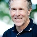 High Fat, Low-Carbohydrate Diets | Interview with Dr. Tim Noakes [part 2]