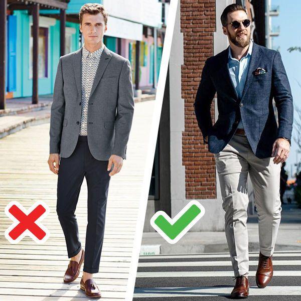 ошибки мужского стиля фото мнению екатерины, плотность