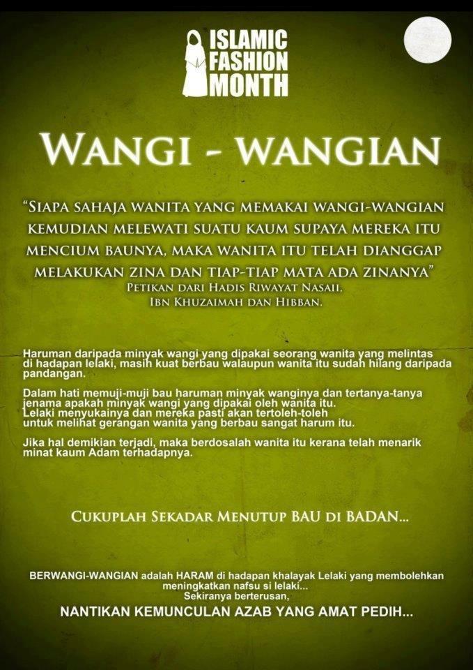 Wangi2an