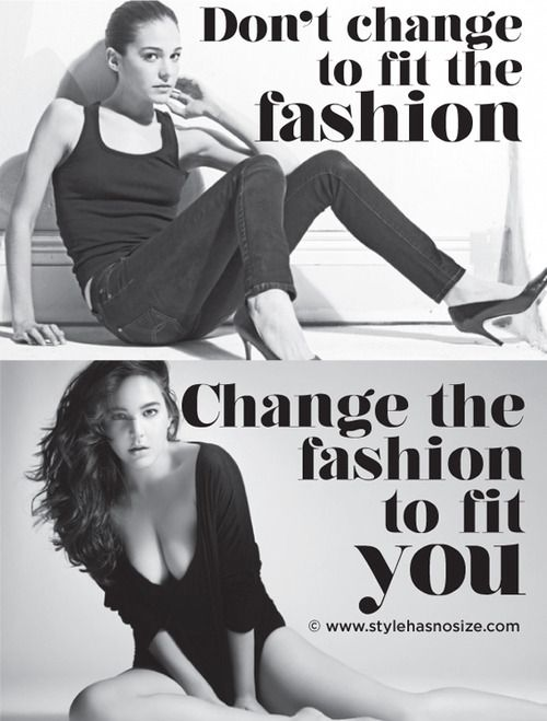 Change the fashion to fit you.: Body, Heatherhazzan, Fashion, Life, Curvy Size, Beautiful, Heather Hazzan, Fit Curves, Role Models