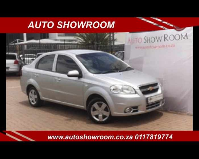 2011 CHEVROLET AVEO 1.6 LS A/T , http://www.autoshowroom.co.za/chevrolet-aveo-1-6-ls-a-t-used-benoni-gau_vid_6263921_rf_pi.html