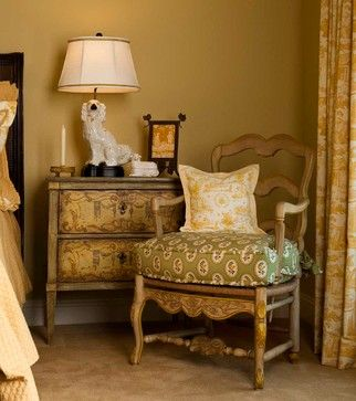 1000 Images About French Country Decor On Pinterest French French Country Living Room