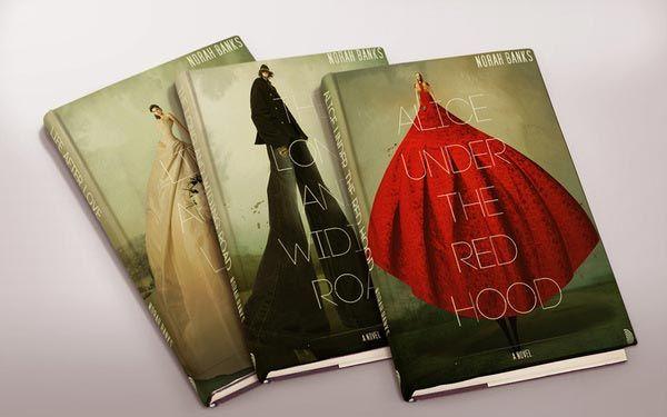 Models (Pt I) | Book Cover Designed by Antonio Rodrigues Jr