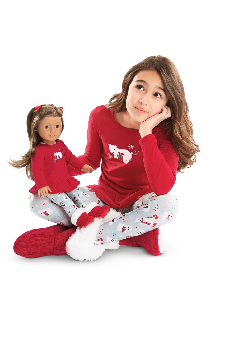 The 360 best images about American Girl Collection on Pinterest ...