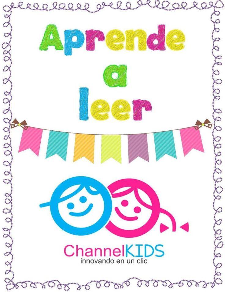 Cuaderno De Actividades Para Niños De 2 A 3 Años Pdf ...