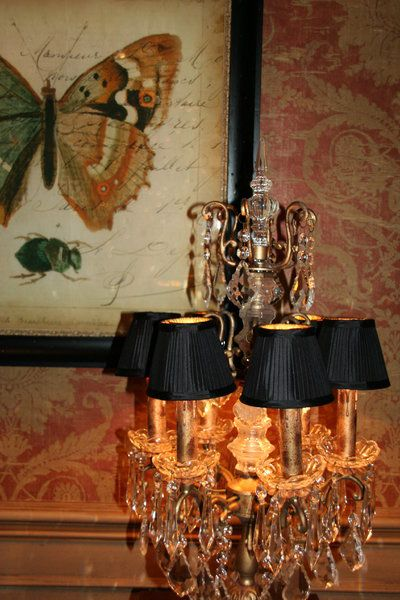 Girandole classic interior english style klassiek for Interieur engels