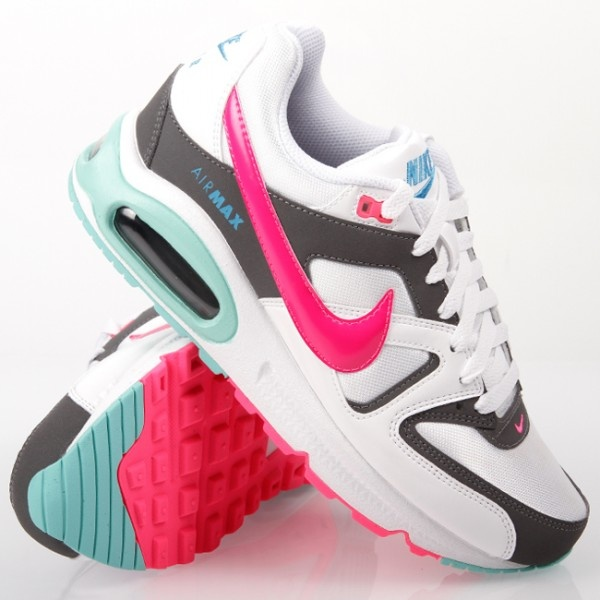 qbhlw 1000+ ideas about Nike Air Max Command on Pinterest | Nike Air Max