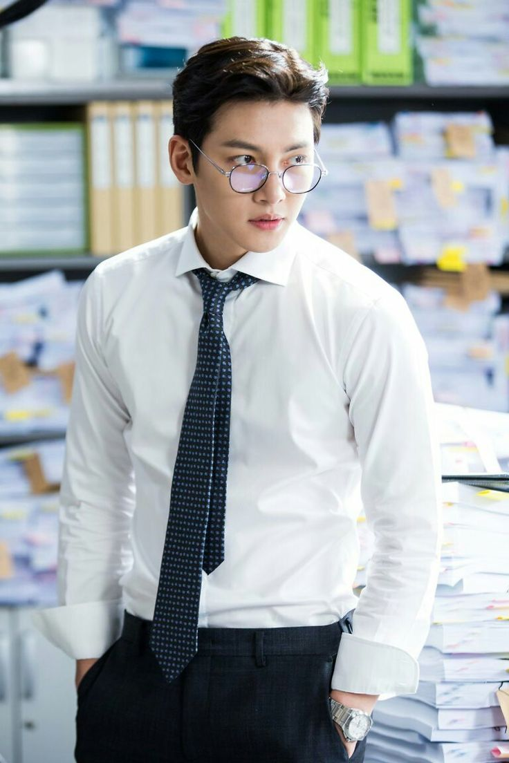 37 best Ji Chang Wook images on Pinterest | Drama korea, Korean ...