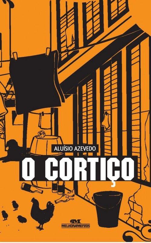 5 livros brasileiros polêmicos