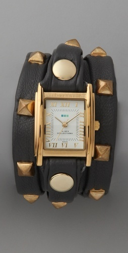 Just ordered a watch almost exactly like this one for much much cheaper. First watch purchase in my lifetime!