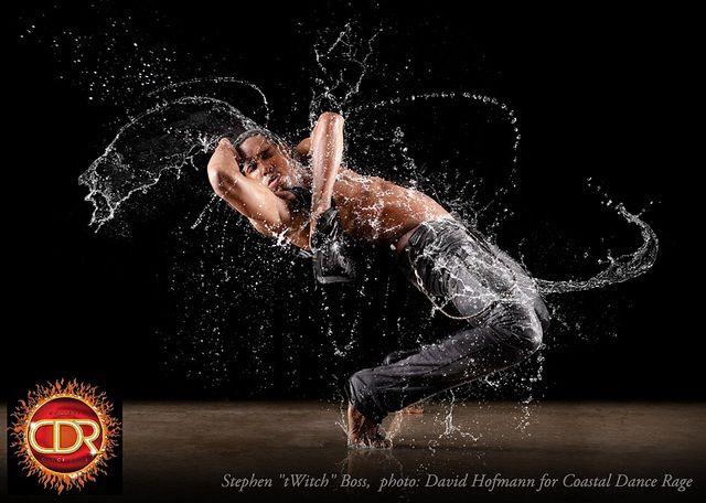 Wet lips ballet dancer | Hot photos)
