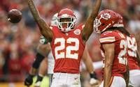 Chiefs force eight turnovers in 24-3 win over careless Jets | The Kansas City Star