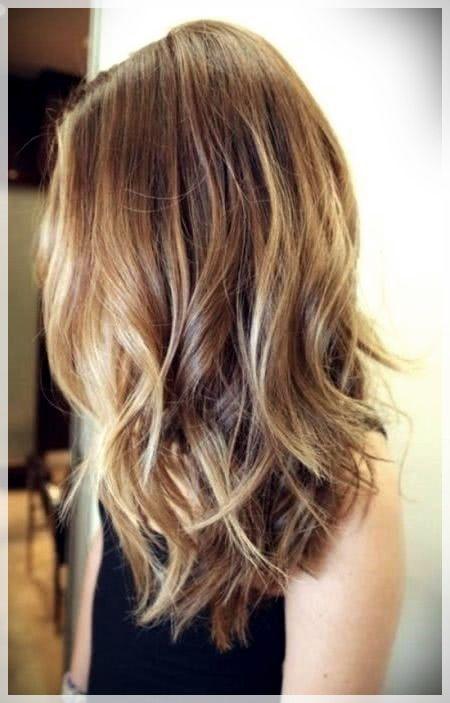 long-haircuts-2019-40