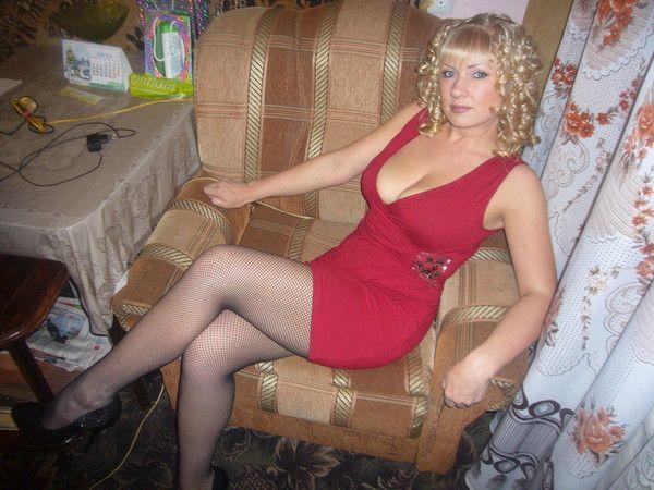 domashnie-foto-domashnih-mamochek-golie-seks-video-lizhut-bolshie-sisi