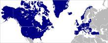 Scottish independence referendum, 2014 - Wikipedia, the free encyclopedia - NATO